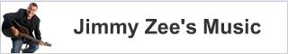 Jimmy Zee's Music